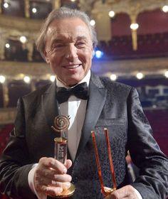 Gott Karel, Star Wars, Prague, Celebrity, Singer, Film, Yesterday And Today, Singing, Concerts