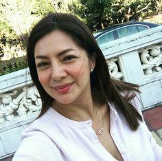 Alice Dixson, Story Characters, Beauty Secrets, Korean Actors, Most Beautiful, Actresses, Celebrities, Manila, Filipino