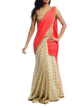 6ycollective.com Indian Dresses, Indian Outfits, Indian Clothes, Indian Fashion, Saree Fashion, Langa Voni, Indian Wear, Indian Style, Shalwar Kameez