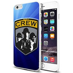Soccer MLS Columbus Crew SC LOGO SOCCER FOOTBALL, Cool iPhone 6 Plus (6+ , 5.5 Inch) Smartphone Case Cover Collector iphone TPU Rubber Case White [By PhoneAholic] Phoneaholic http://www.amazon.com/dp/B00XRJPK9W/ref=cm_sw_r_pi_dp_7jOwvb1DWQAP8