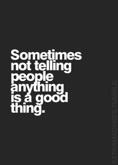 a good thing for me at least Quotes Mind, Quotes Thoughts, Words Quotes, Me Quotes, Random Thoughts, Attitude Quotes, Wisdom Quotes, Inspirational Quotes Pictures, Great Quotes
