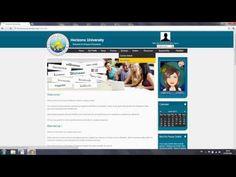 Horizons University.   http://www.horizonsuniversity.org