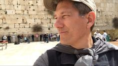 A video reminder of hope from the Western Wall https://www.waynestiles.com/videos/temple-mount-quick-video/?utm_campaign=coschedule&utm_source=pinterest&utm_medium=Wayne&utm_content=Temple%20Mount%20Quick%20Video