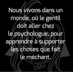 French Quotes, Bad Mood, Some Words, Jealousy, Good Thoughts, Positive Affirmations, Really Funny, Words Quotes, Sentences