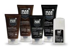 Man Cave toiletries - Google Search