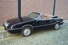 Nice Cars Sebring Convertible Super Cars Chrysler Sebring