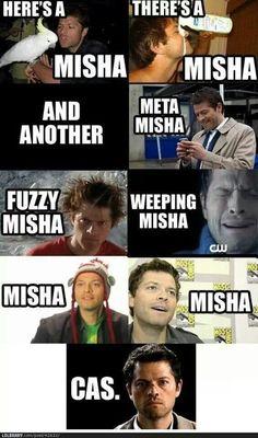 Castiel, Supernatural Fandom, Supernatural Quotes, Supernatural Birthday, Supernatural Symbols, Supernatural Fanfiction, Supernatural Drawings, Spn Memes, Supernatural Bloopers