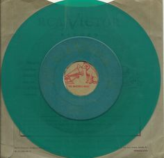 HANK SNOW I WONDER WHERE YOU ARE TONIGHT COUNTRY BOPPER OLDIES 45 RPM RECORD #RockabillyPsychobilly