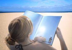 「Hawaiian Tropic」-「Enjoy The Sun