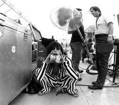 """Résultat de recherche d'images pour """"hard rock photo groupe"""""""