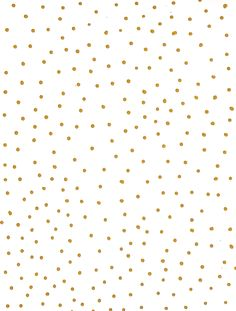 dots+white.jpg (918×1213)
