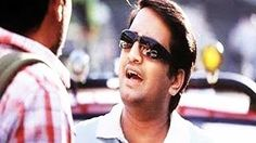 Santhanam Comedy Scene Collection 2   Anbe Aruire   Tamil Film   Cinema Junction