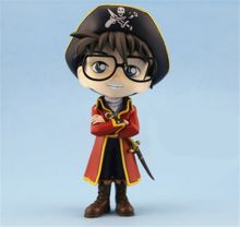 Action Figure, Action Figure direct from Guangzhou Donna Fashion Accessory Co., Ltd. in China (Mainland)