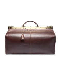 a9a4c1c164add PICARD I travelbag I weekender I shop online