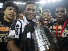 Ronaldinho Gaúcho não pensa em seleção - Portal Piauiense de Noticias