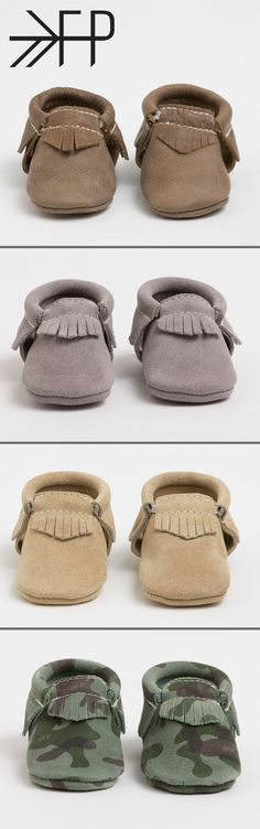 Epic 101 Best Freshly Picked Baby Moccasins https://mybabydoo.com/2017/05/25/101-best-freshly-picked-baby-moccasins/ Some love it like an abundant supply of greens for salads. After produce is picked, the nutrients begin to dwindle. You can search for the caliber of your tea by asking about both of these things prior to buying your tea.