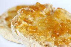 + images about Meyer Lemon on Pinterest | Meyer lemon recipes, Lemon ...