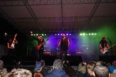 DSC02686 Count's 77 Live at the Big E Springfield MA 09-12-14