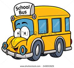 Find Vector Illustration School Bus stock images in HD and millions of other royalty-free stock photos, illustrations and vectors in the Shutterstock collection. Thousands of new, high-quality pictures added every day.