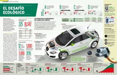 Hybrid Car Seat