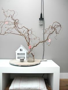 Stoere woonkamer - Interieur - ShowHome.nl