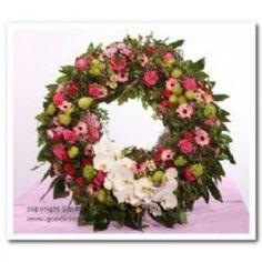 http://www.goedkoop-bloemschikken.nl/882-thickbox/oasis-mini-krans-42-cm--staander.jpg