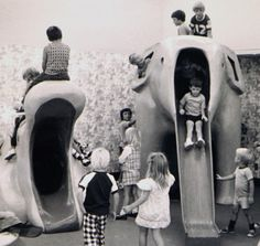 I loved this at gordmans when it was Richmond Gordmans as a kid! Old Photos, Vintage Photos, Council Bluffs Iowa, Lincoln Nebraska, Nebraska Omaha, A Moment In Time, Winning The Lottery, I Remember When, Rich Man