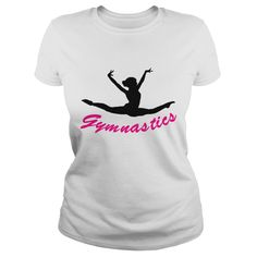 gymnast gymnastics Tanks  Womens Longer Length Fitted Tank #gift #ideas #Popular #Everything #Videos #Shop #Animals #pets #Architecture #Art #Cars #motorcycles #Celebrities #DIY #crafts #Design #Education #Entertainment #Food #drink #Gardening #Geek #Hair #beauty #Health #fitness #History #Holidays #events #Home decor #Humor #Illustrations #posters #Kids #parenting #Men #Outdoors #Photography #Products #Quotes #Science #nature #Sports #Tattoos #Technology #Travel #Weddings #Women