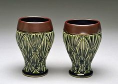"david macdonald pottery | David MacDonald - ""Cousins in Clay"" - Seagrove, NC - June 1 & 2"