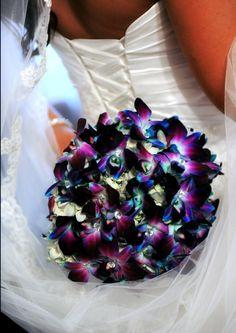 Unforgettable Bouquet.