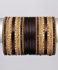 Indian Bangles : Indian Bangles, - Buy Indian Jewellery, Indian Bangles, Bracelets, Indian Earrings, rings Online Shop India - StyleSays