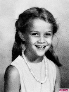 Reese Witherspoon / Born: Laura Jeanne Reese Witherspoon, March 22, 1976 in New Orleans, Louisiana, USA actor