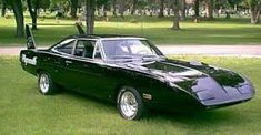 Plymouth Superbird The Rarest Muscle Car In The World – Images Gallery Site Top 10 Muscle Cars, Old Muscle Cars, American Muscle Cars, Plymouth Muscle Cars, Dodge Muscle Cars, Dodge Charger Daytona, Dodge Daytona, Plymouth Superbird, Best Classic Cars