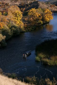 Klamath Klamath River, Sacramento River, River Lodge, Fall River, Trout, Fly Fishing, Water, Photos, Outdoor