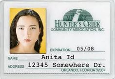 Get your Hunter's Creek I.D which is FREE for Urbana residents. A Hunter's Creek ID card allows residents use of parks and facilities that are designated for resident use only, such as the dog parks or practice fields.   www.urbanaluxuryapts.com