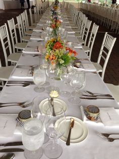 Summer Solstice Dinner at Fruitlands Museum