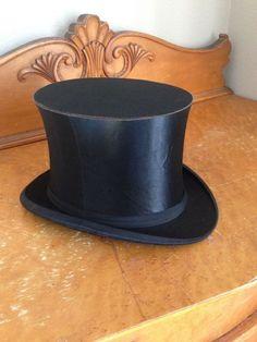 250d77b370f 104 Best top hat images