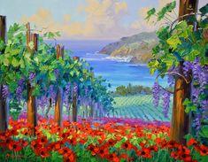 http://mikkisenkarik.files.wordpress.com/2013/06/sf3213-sunwashed-vineyards-16x19.jpg