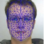 Facebook switch off facial recognition tool
