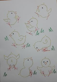 Projects To Try, Snoopy, Easter, Patterns, Character, Scrappy Quilts, Craft, Embroidery, Noel