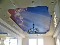 Pinterest False Ceiling Design Modern Ceiling Design And Ceiling
