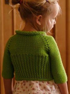 little girl shrug