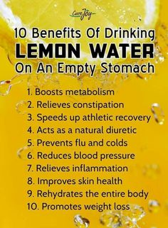 Boost Metabolism Relieves Constipation Speed Up Athletic Recovery Act As A Natural Diuretic is part of Lemon water benefits - Health Facts, Health And Nutrition, Health And Wellness, Health Fitness, Fitness Hacks, Health Diet, Lemon Nutrition, Cheese Nutrition, Complete Nutrition