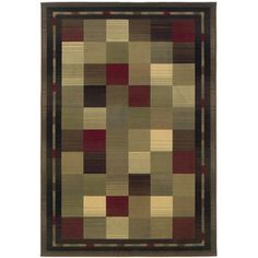 67 Best Lowes Rugs Images Area