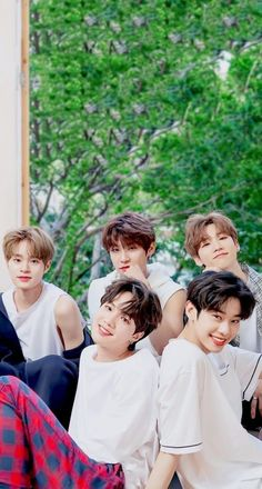 Young K, Young Ones, Astro Mj, Korean Group, Kpop Boy, Kpop Groups, Boyfriend Material, Handsome Boys, K Idols