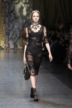 IDDDDDDDDdolce-gabbana-fw-2013-collection-women-fashion-show-runaway-photo-70.jpg (400×600)