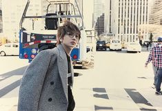 Listen to every Nissy track @ Iomoio Japan, Prince, Track, Runway, Truck, Running, Track And Field, Japanese