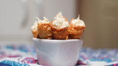 como fazer canudinho com massa de pastel www.acasaencantada.com.br