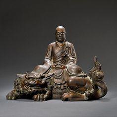 Buddha Kunst, Buddha Art, Chinese Buddha, Chinese Art, Buddha Sculpture, Sculpture Art, Theravada Buddhism, Buddha Decor, Buddha Temple