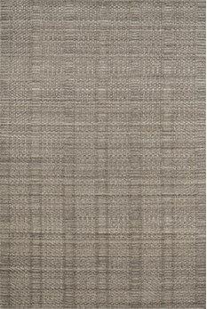 "Hadley/Hemingway Collection HD-03 STONE Hand Loomed 100% Wool | 3'6""x5'6"" $349 | 5'x7'6"" $679 | 7'6""x9'6"" $1279 | 9'3""x13' $2389"